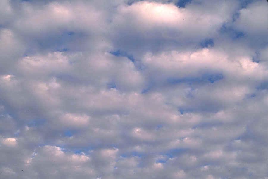 20070905205235-nubes2.jpg