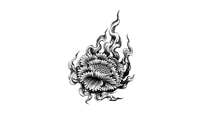 20071003132418-tatoo-flores-10.jpg