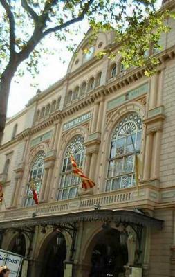 20071014203623-barcelona-rambla-20081.jpg