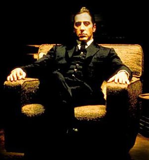 20071031180458-al-pacino-godfather.jpg