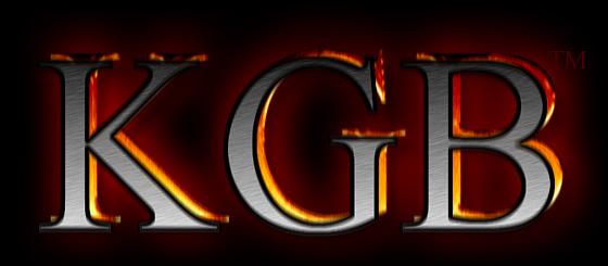 20071122164850-kgb-hugelogo.jpg