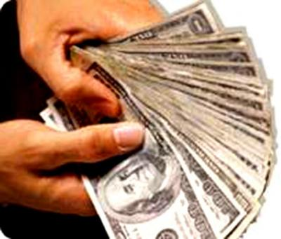 20090113170158-dinero.jpg
