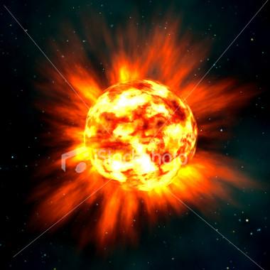 20090206135936-ist2-241043-supernova.jpg