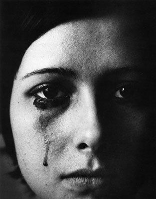 20090310202643-mujer-llorando.jpg