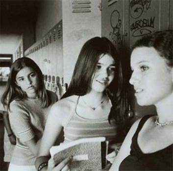 20090310222015-adolescentes.png
