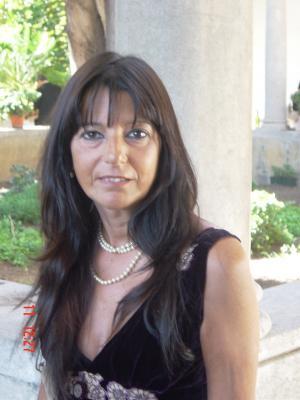 20091012193529-yo-boda-helen.jpg