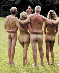 20110501120707-87-fotos-nudistas.jpg