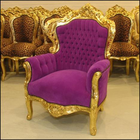 20111213172616-fauteuil-trono-en-oro-con-violeta-oferta-luis-xv-26581.jpg