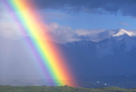 20111230134020-rainbow.jpg