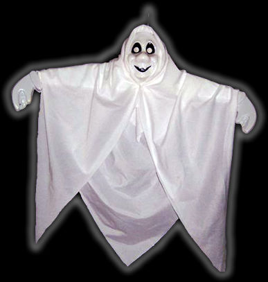 20120103175732-fantasmas2.jpg