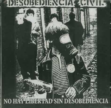 20120223134710-desobediencia-civil-no-hay-.jpg