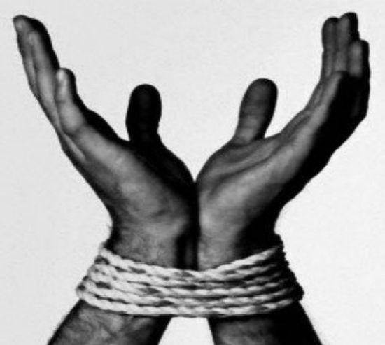 20120309165815-pena-de-muerte-grande.jpg