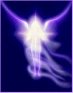 20120416145337-ser-de-luz-violeta.jpg