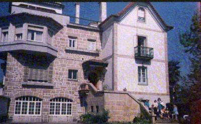 20120807110503-hogar-santa-isabel.jpg