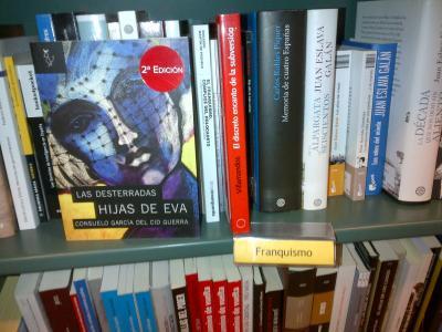 20130216121359-la-casa-del-libro.jpg