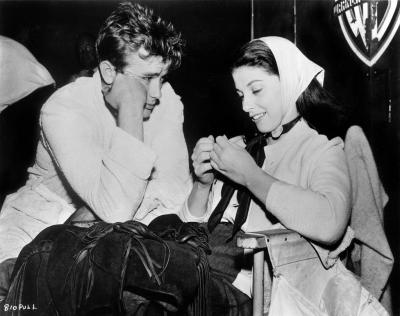 20130407160118-james-dean-and-pier-angeli.jpg