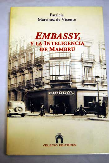 20130928163523-embassy.jpg
