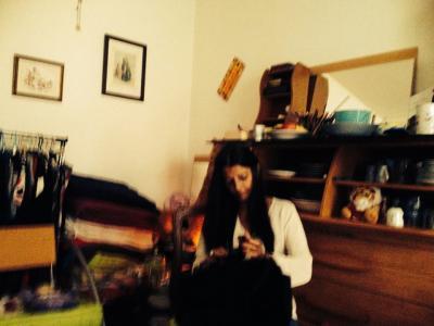 20140726135642-casa-anna.jpg