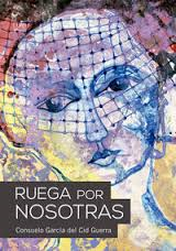 20160119220143-ruega-por-nosotras.png