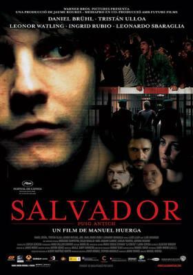 20070902131824-salvador-puig-antich.jpg