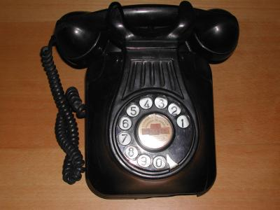20070926191846-200481013289telefono1.jpg