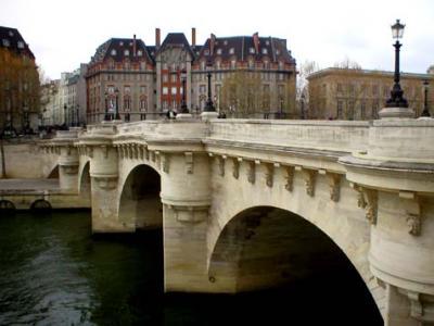 20071024183129-pont-neuf.jpg
