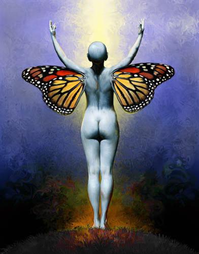 20071110211952-20061211220924-mariposa-butterfly.jpg