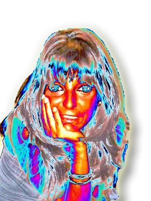 20080925014150-consucolorines-1-.jpg