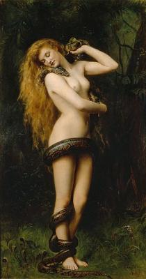 20090207200936-314px-lilith-john-collier-painting-.jpg