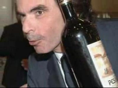 20090217175443-a-aznar-le-gusta-el-vino-imagengrande.jpg