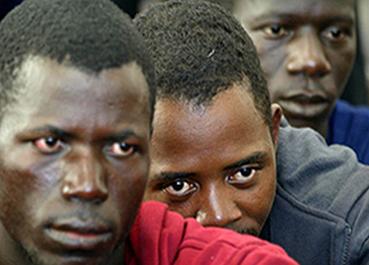 20090310232202-inmigrantes.jpg
