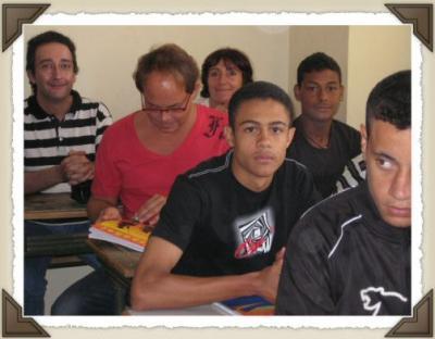 20090311230439-marroquies.jpg