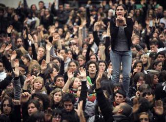 20090312223821-58-adolescentes-declara-ha-acudido-manifestaciones.jpg