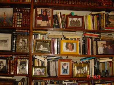 20090321200618-biblioteca.jpg