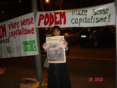 20090326221032-consuelo-enric.jpg
