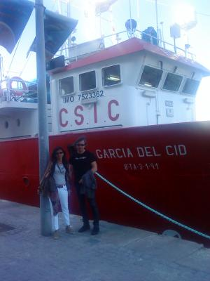 20090518175735-boda-barco.jpg
