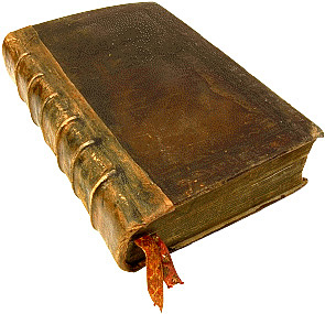 20110630115443-libro-viejo-2.jpg