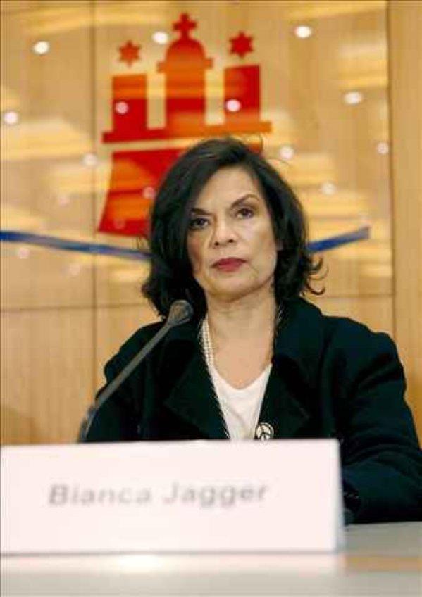 20120113135253-la-activista-de-derechos-humanos-bianca-jagger-599x0.jpg
