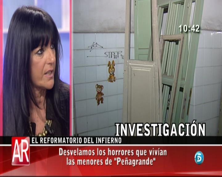 20120613153444-tele5-consuelo.jpg