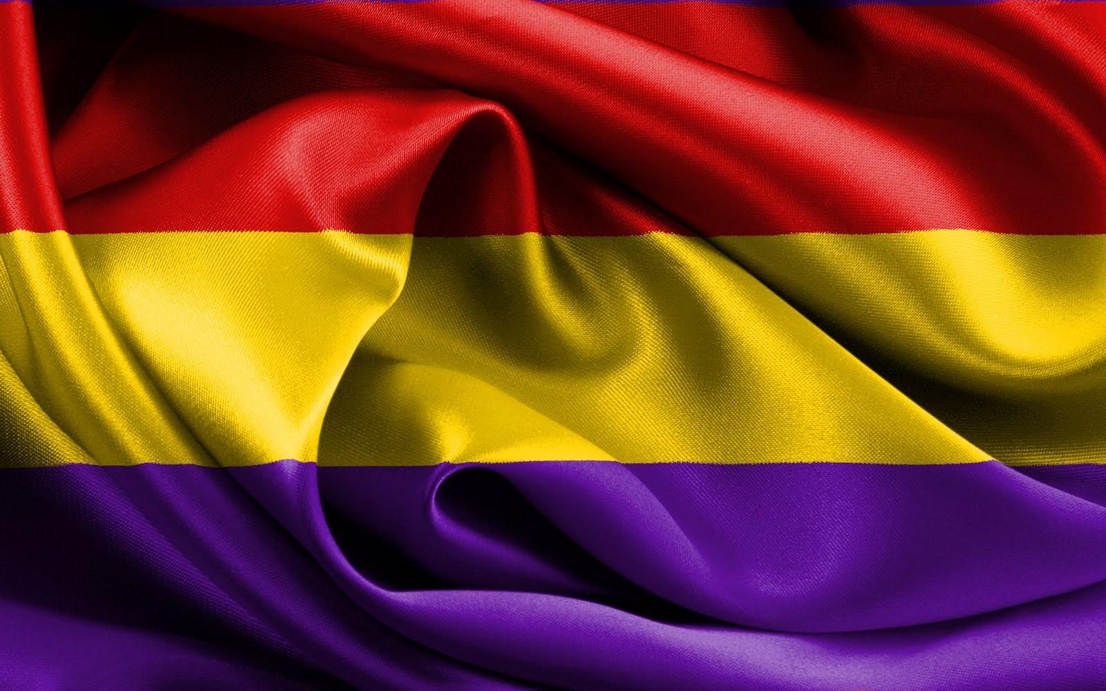 20121225125338-bandera-republicana.jpg