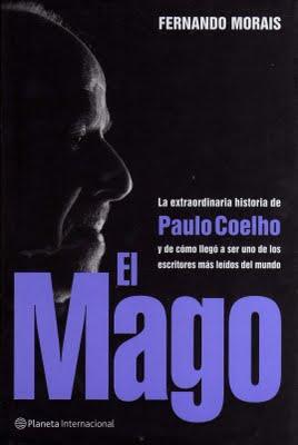 20121228185729-el-mago.jpg