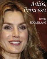 20130405172430-adios-princesa.jpg
