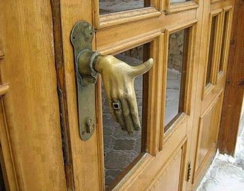 20130825175618-pomo-puerta.jpg