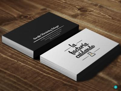 20150109162548-tarjetas-de-visita-lfc.jpg