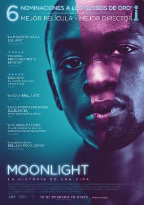 20170301210216-moonlight.jpg